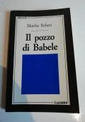 Il pozzo di Babele