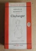 Clayhanger