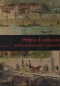 PITTURA LOMBARDA - Dal Romanticismo alla Scapigliatura