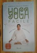 Yoga facile. Dodici forme tra terra e cielo. Con 2 CD Audio