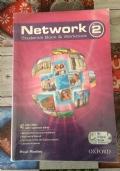 Network Student's Book & Workbook 2
