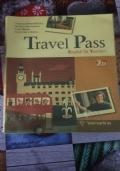 Travel pass. English for tourism
