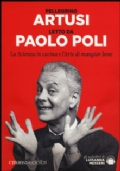 LA SCIENZA DELLA CUCINA E L'ARTE DI MANGIAR BENE letto da PAOLO POLI