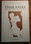THAILANDIA Pianificazione economia e problemi di sviluppo