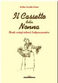 Il cassetto della nonna -  Rimedi, consigli naturali, tradizione popolare