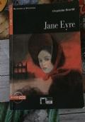 Jane Eyre. Reading & Training
