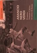 Arancio nero verdi il nuovo Venezie calcio un anno da leoni 2005 2006