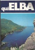 Qui Elba - L'isola d'Elba