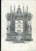 Dell'antica basilica di San Zenone Maggiore in Verona (stampa anastatica)