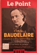 Le Point Charles Baudelaire