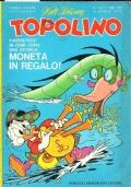 TOPOLINO 752