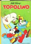 TOPOLINO 715