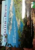 Dal Tigullio al Bracco - Guida al Parco Naturale Regionale delle Cinque Terre