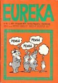 EUREKA n.60   15  agosto 1971