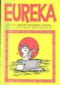 EUREKA n.59  agosto 1971