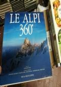 Le Alpi 360°