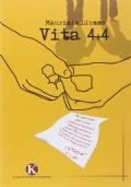 VITA 4+4