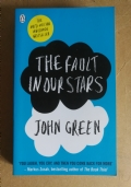 The fault in your star