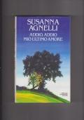 Dalle Rime e dai Trionfi e dalle opere minori latine