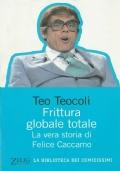 Autobiografia di Giuliano di Sansevero. Voll. 1 e 2