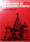The religion of the Russian people