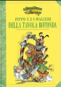 PIPPO E I CAVALIERI DELLA TAVOLA ROTONDA N.43 - LE GRANDI PARODIE DISNEY