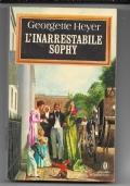 L'INARRESTABILE SOPHY