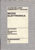 micro elettronica