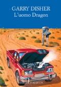 L'UOMO DRAGON