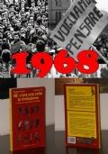 68: c'era una volta la rivoluzione, Sergio Parini Jacopo Fo, 1^ Ed. J. Fo 1998.
