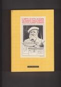 Elementi di fisica ad uso dei licei classici. Volume primo MECCANICA-ACUSTICA-OTTICA