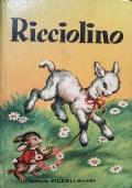 Ricciolino
