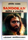 Sandokan mito e realtà