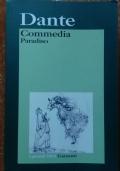 Cantabilis Harmonia. Studi in onore di Giuseppe Massera