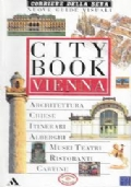 City Book: Vienna