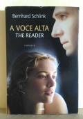 A voce alta. The reader