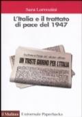 Novelle italiane dei secoli XIX e XX