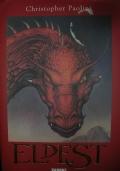 Eragon L'eredità. Libro primo