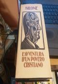l'avventura di un povero cristiano