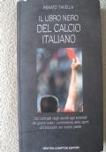 Il libro nero del calcio italiano