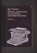 Nuova antologia di cultura contemporanea