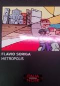 Metroolis