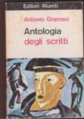 Antologia degli scritti Volume 2