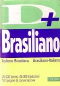 Dizionario olandese plus. Italiano-olandese, olandese-italiano