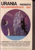 1000 MONDI - INVERNO 1990