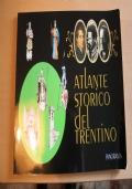 Atlante storico del Trentino