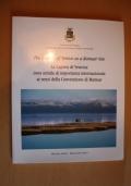 La laguna di Venezia: zona umida di importanza internazionale ai sensi della Convenzione di Ramsar