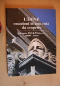 Calendario inconsueto. Percorsi d'arte e tradizioni fra Alto Adige ed Europa