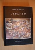 Ritorno in Galizia: diario di viaggio: appunti schede storiche racconti e poesie - con cd