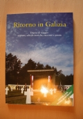 I paesaggi dell'arte: contributi per lo studio del patrimonio artistico del territorio aviense.
